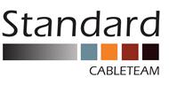 Standard Cableteam