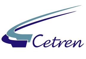 Homologación CETREN – ADIF