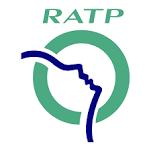 Homologación RATP
